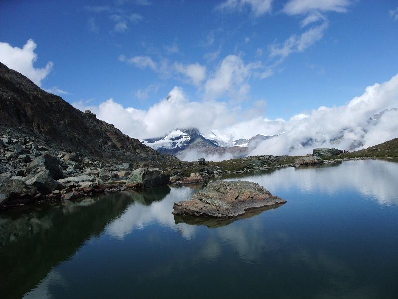 Matterhorn06