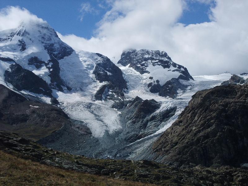 Matterhorn09