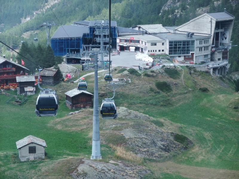 Matterhorn13