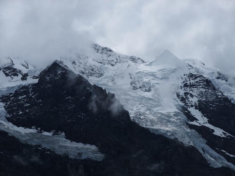 Jungfrau03
