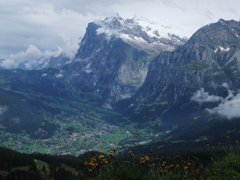 Jungfrau06