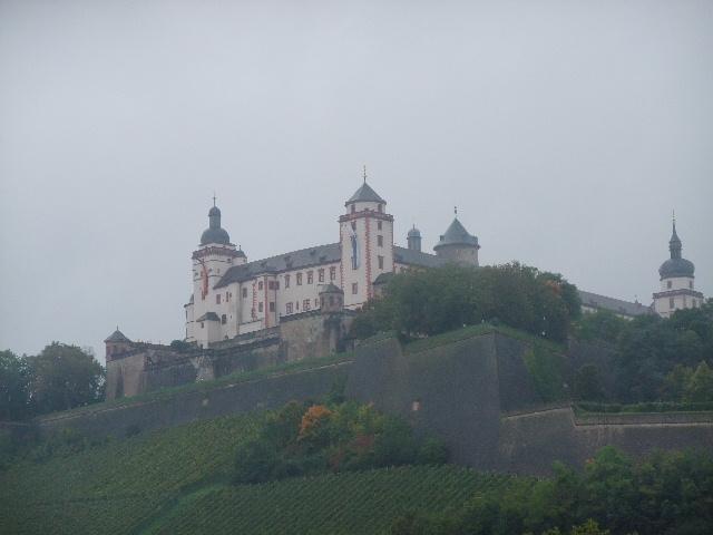 Wuerzburg01