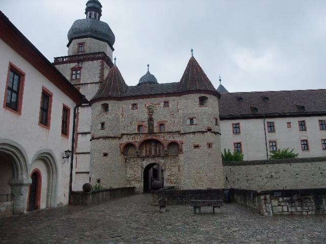 Wuerzburg02
