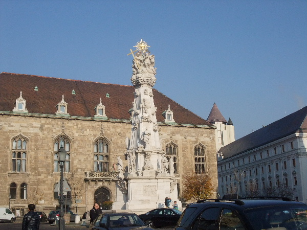 Budapest22