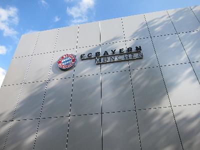 FCBayern01