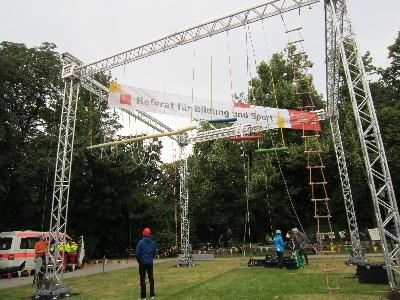 alpenverein01