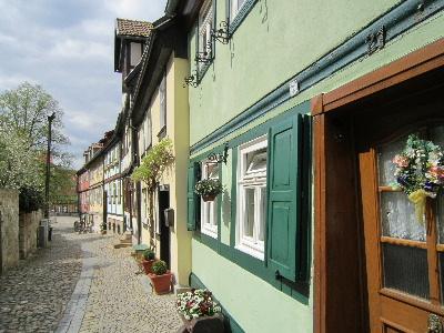 Harz20100501