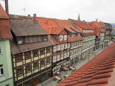 Harz20100503