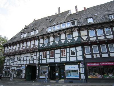 Harz20100505