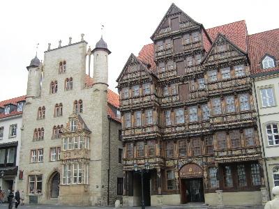 Harz20100509