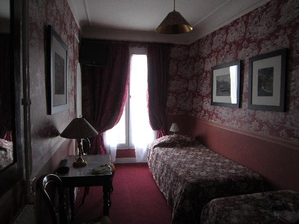 hoteldenice02