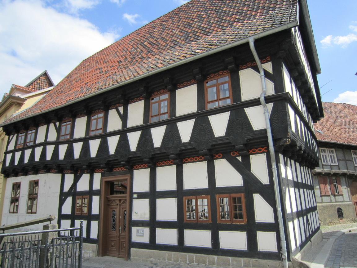 Qeudlinburg01