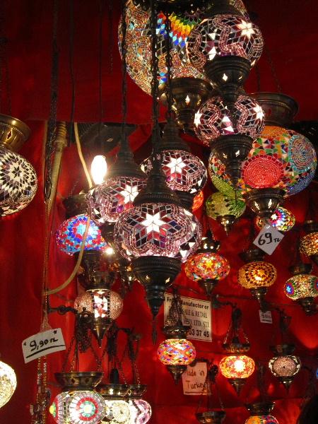 bazaar03