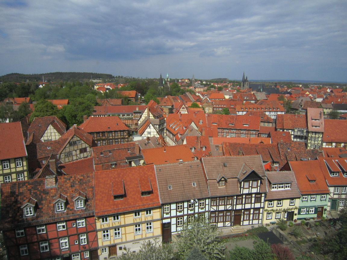 Qeudlinburg04