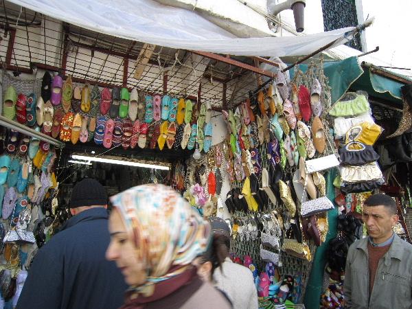 Morocco09