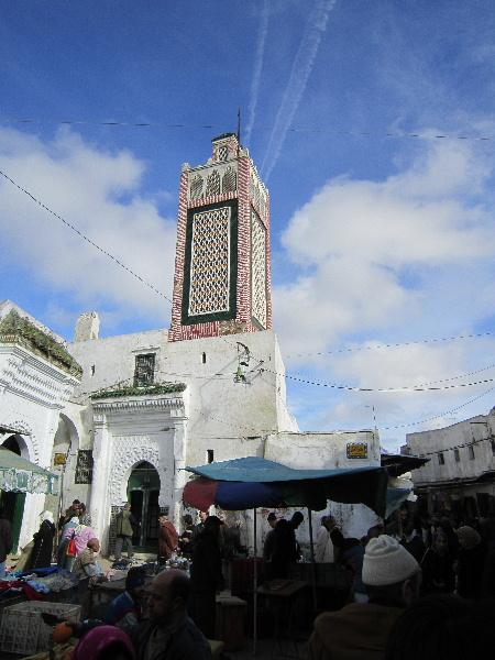 Morocco13