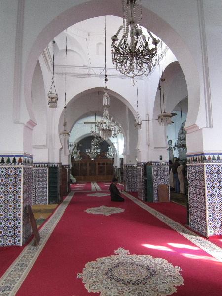 Morocco14