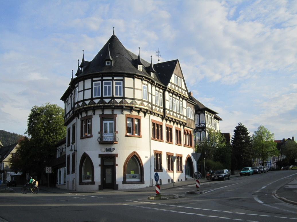 Goslar01