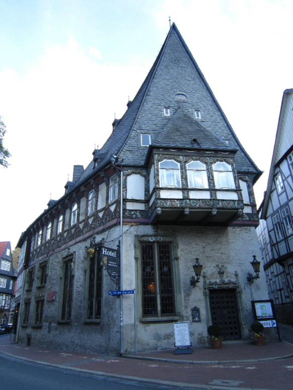 Goslar03