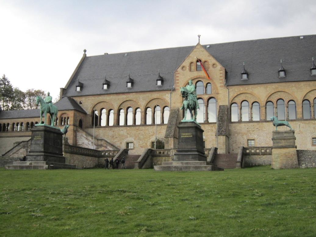 Goslar06