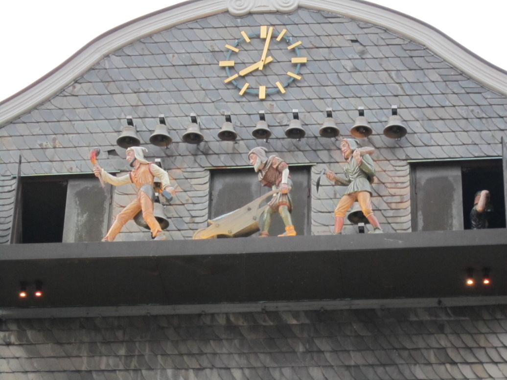 Goslar07