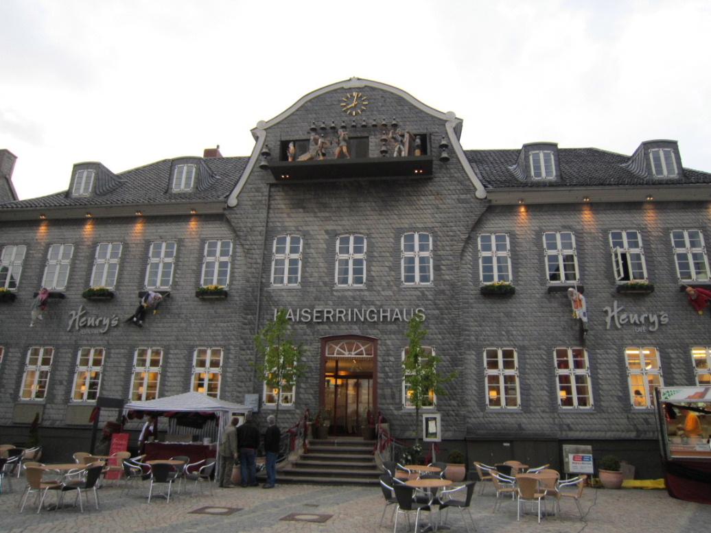 Goslar08