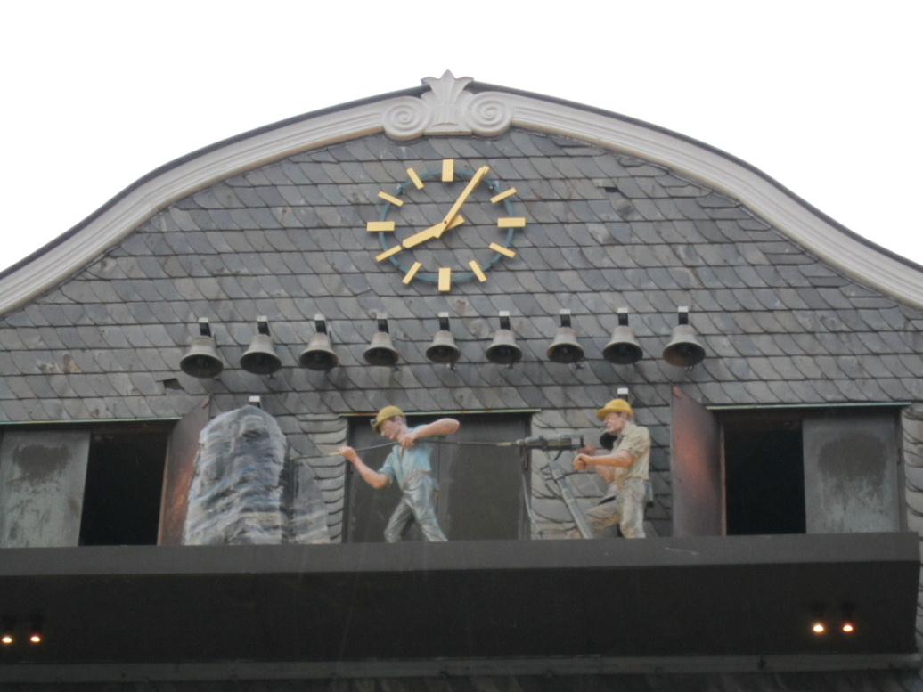Goslar09