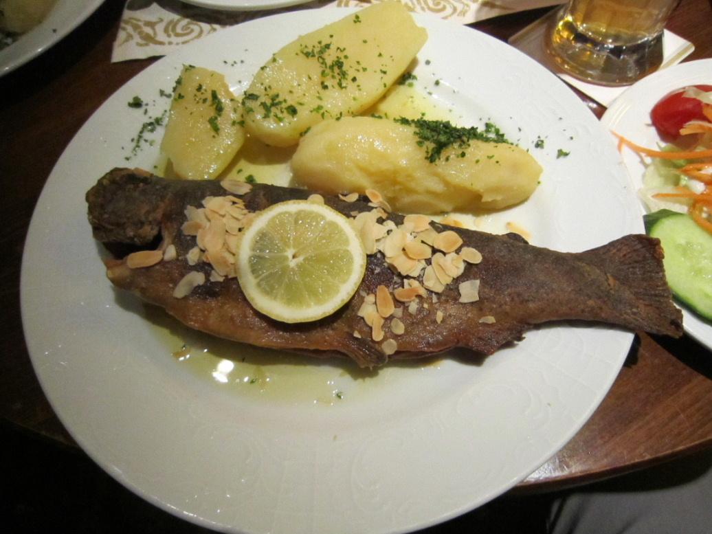 Goslar13