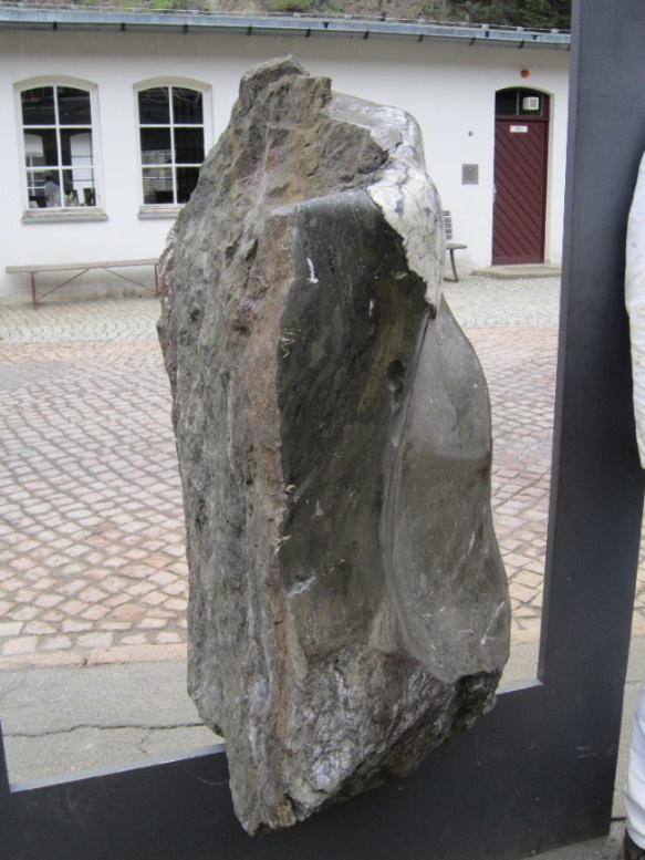 Goslar14