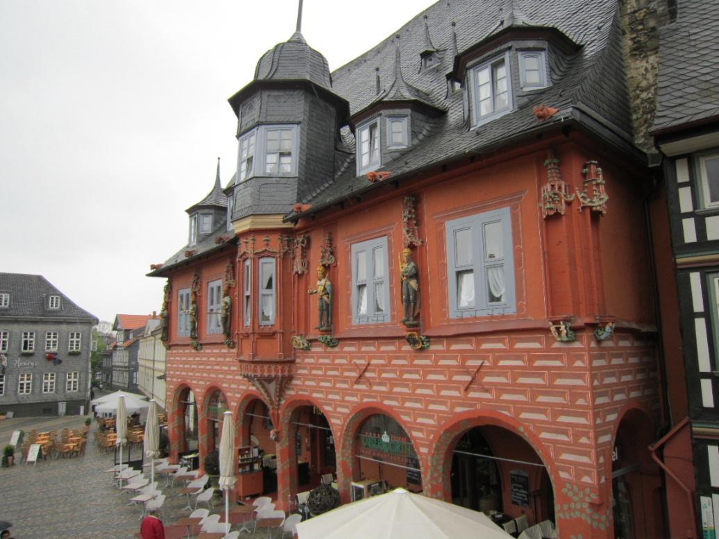 Goslar16