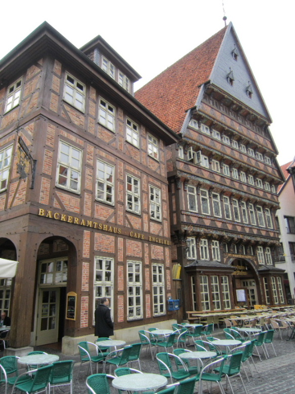 Hildesheim05