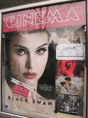blackswan02