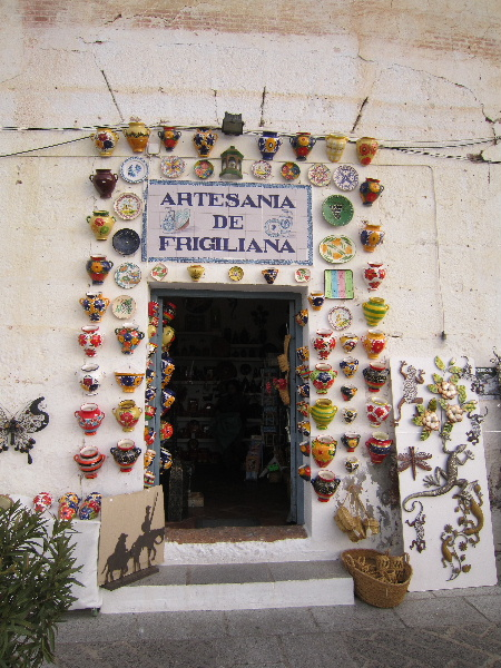 Frigiliana05