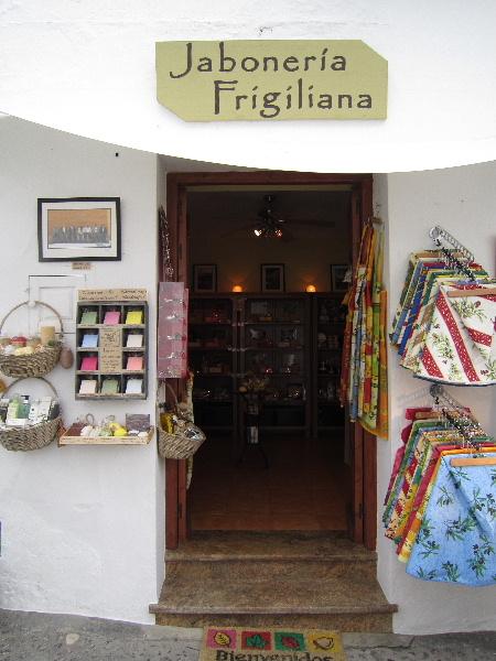 Frigiliana12