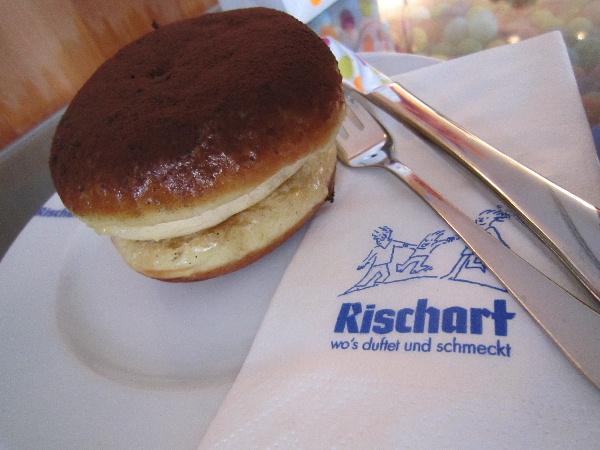 Rischart02