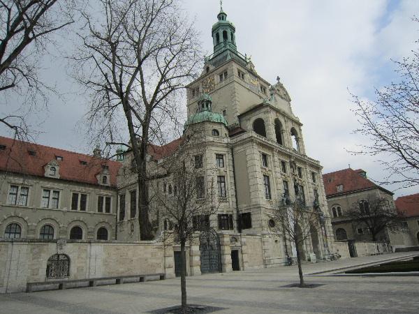 nationalmuseum01