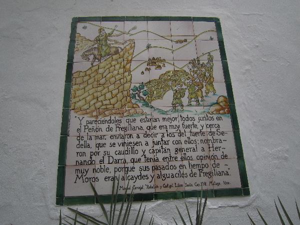 Frigiliana25