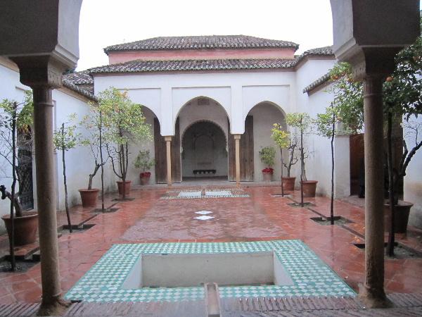 Malaga22