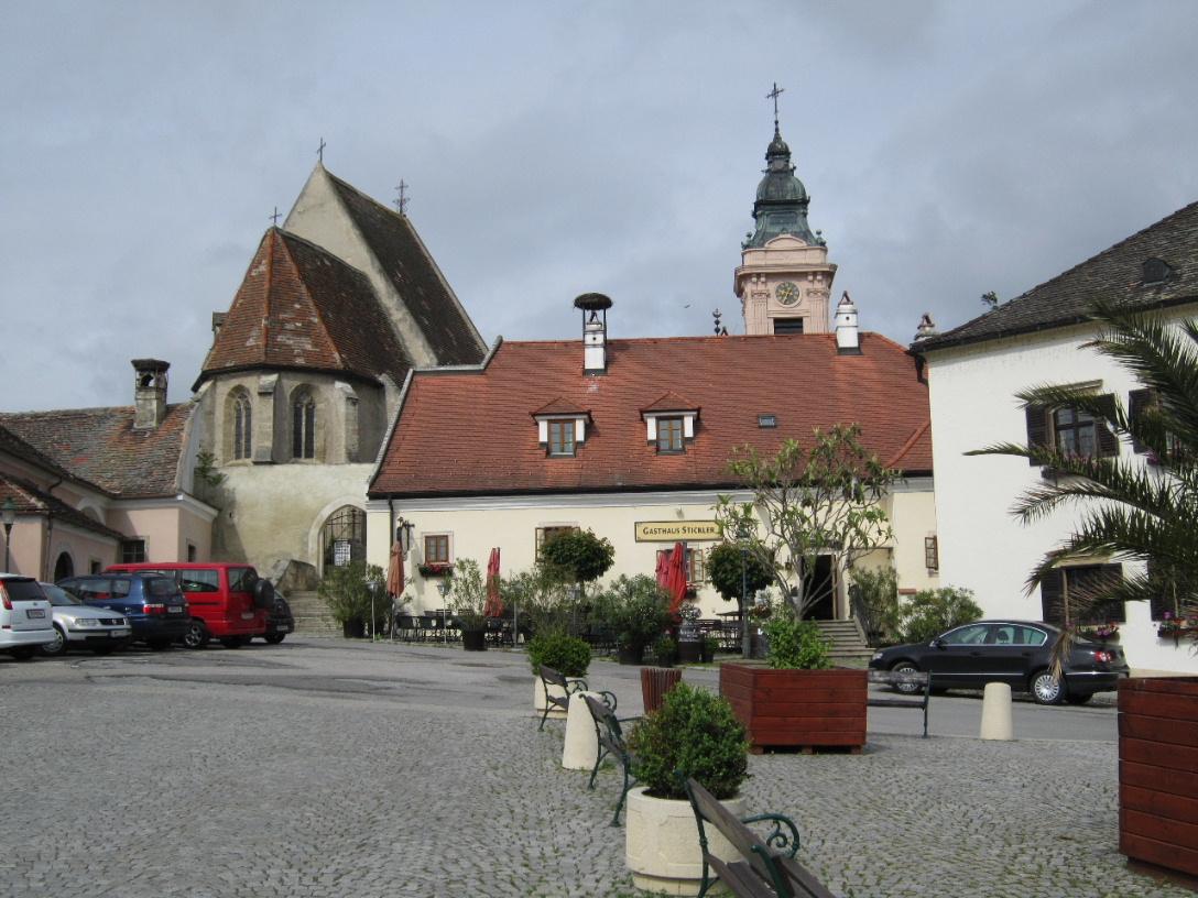Oesterreich35