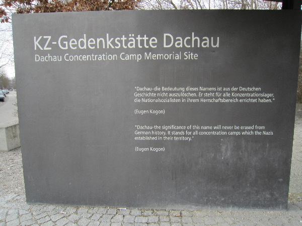 Dachau01