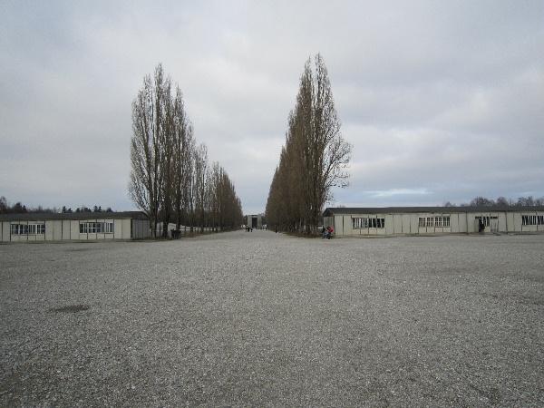 Dachau04