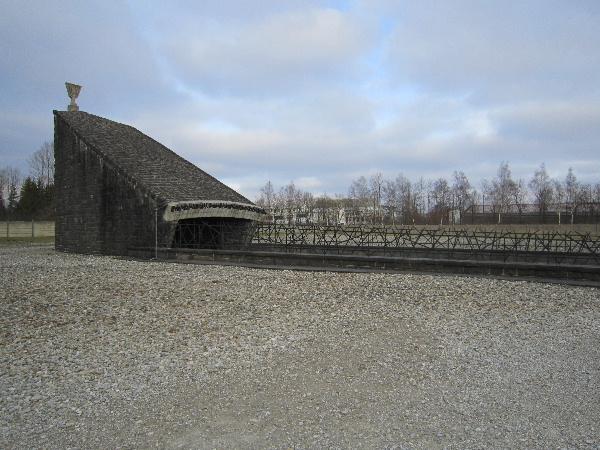 Dachau06