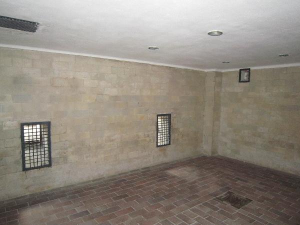 Dachau07
