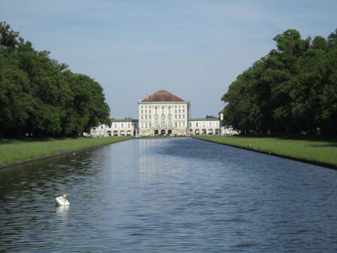 Nymphenburg06