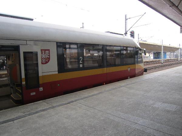 nach krakow02