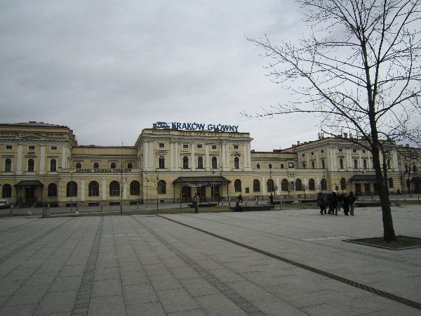 nach krakow03