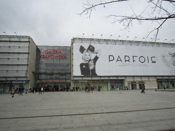 nach krakow04