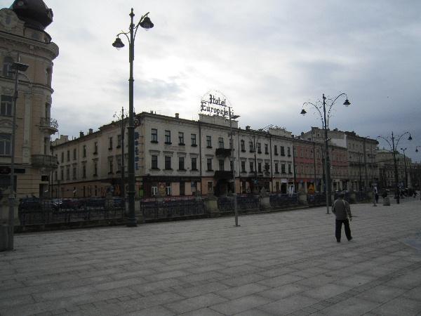 nach krakow06