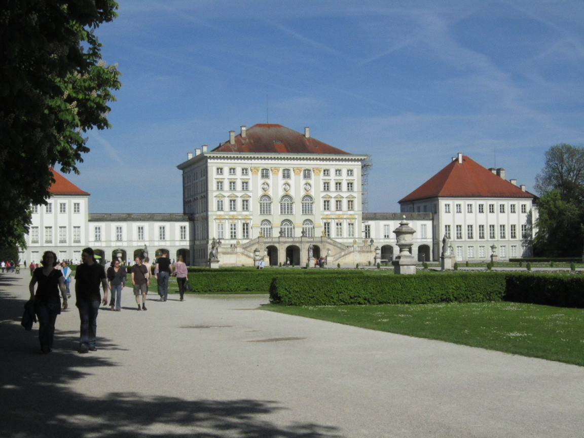 Nymphenburg09