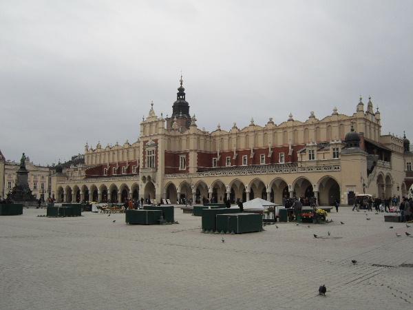 krakow03